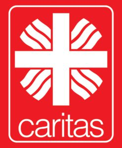 Caritas 1 247x300 - Unterstützer