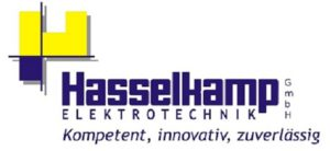 Hasselkamp 300x138 - Unterstützer