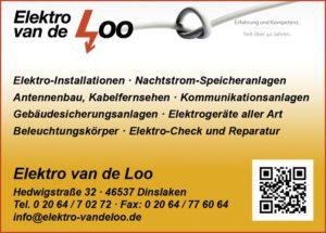 van de Loo 300x215 - Unterstützer